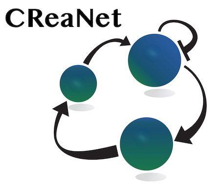 CReaNet